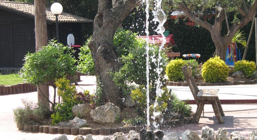 Ohtels San Salvador